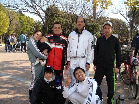 DSC01346_488.jpg