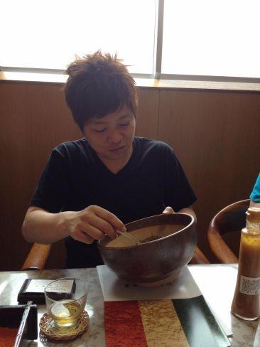 sitimimenaku_488.jpg